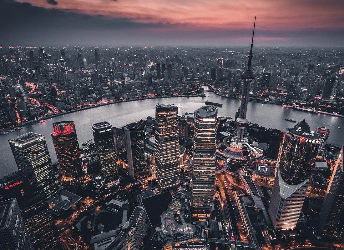 上海康成铜材有限公司成立