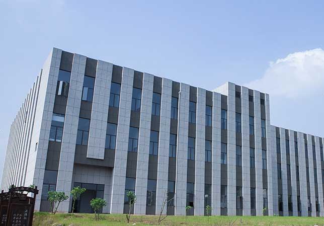 <b>企业铜合金先进制备工程技术研究中心简介</b>